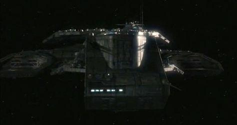 Image - Korolev.jpg - Stargate Wiki