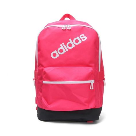 Original New Arrival 2018 Adidas NEO Label Unisex Backpacks Sports Bags 6e91d9a36063