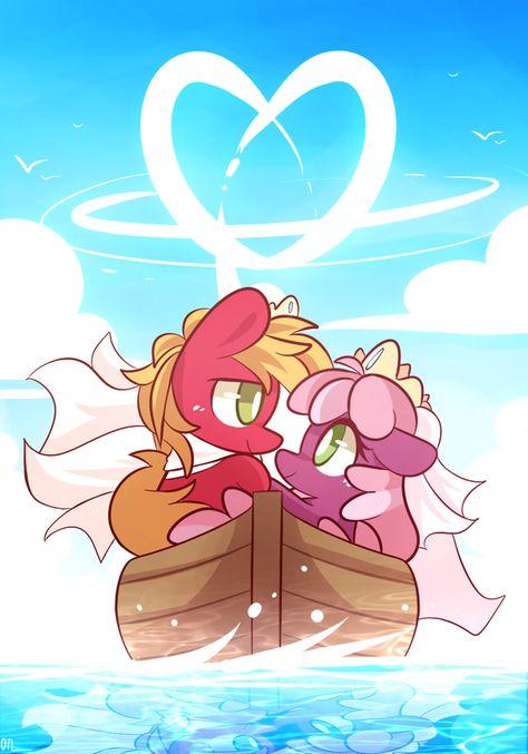 Happy Valentine ! by ILifeloser on deviantART