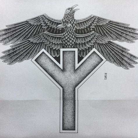 Pin By Kris Ferraro On Tattoo Inspirations Norse Mythology
