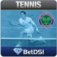 Live tennis betting lines