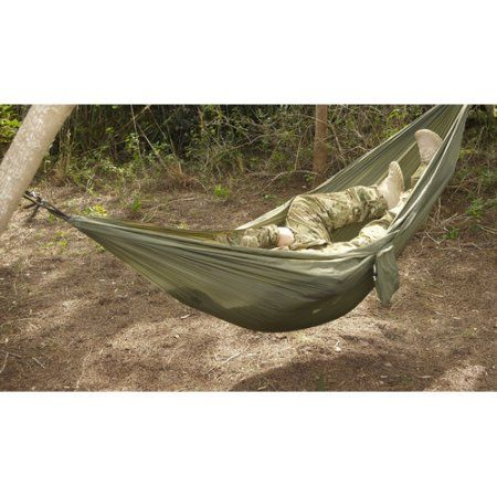 snugpak hammock cocoon with travelsoft filling   olive sku  61710 green snugpak hammock cocoon with travelsoft filling   olive sku  61710      rh   pinterest