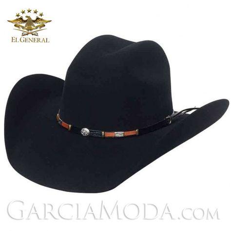 8da10dda2b Texana Original Horma Roberto Tapia Calidad 3X
