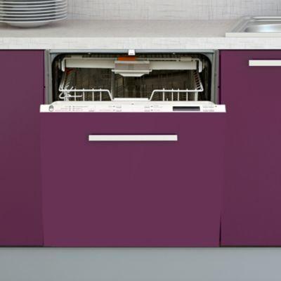 Offrez Vous Votre Miele G6860scvi Lave Vaisselle Encastrable Avec
