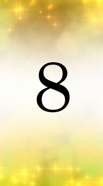 運 今日 ナンバー 金 の ラッキー 今日のラッキーカラー・ラッキーナンバーを生年月日で占う【当たる無料診断】