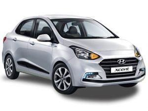 Get The Best Quotes For Hyundai Xcent Car Insurance Online Car