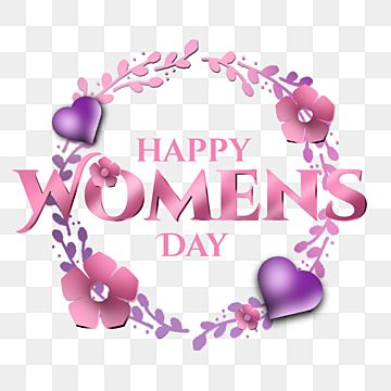Beautiful Happy Womens Label Womens International Womens Day Woman Png Transparent Clipart Image And Psd File For Free Download Happy Mother S Day Happy Woman Day International Womens Day