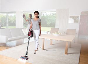 19 best best vacuum cleaner for stair images on pinterest vacuum cleaners vacuums and upright vacuum - Best Vacuum For Furniture