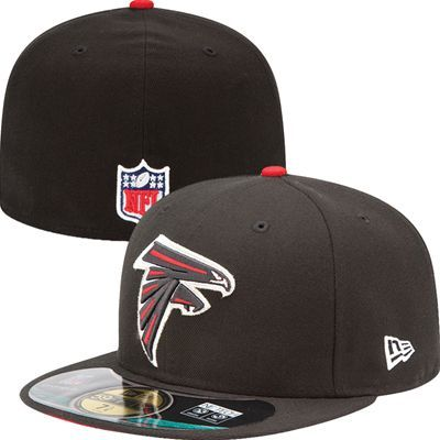 super popular 1adf1 ae705 Discover ideas about Kc Chiefs Hats