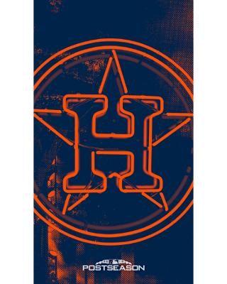 Astros Wallpaper Houston Astros Houston Astros Houston