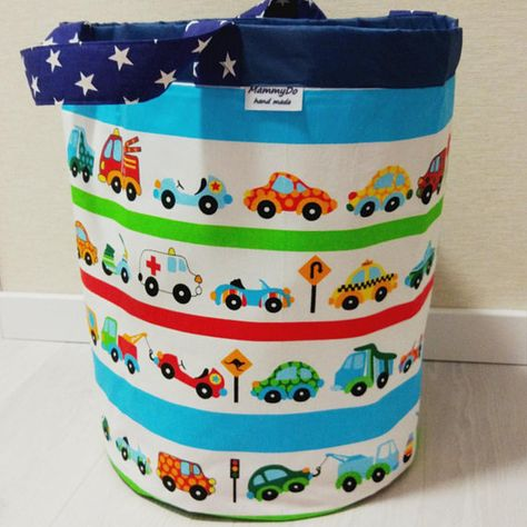 Home Living Storage Organization Toy Storage Basket For Toys Toy Storage Toy Box Fabric Basket Laund Fabric Storage Baskets Toy Storage Bags Fabric Baskets