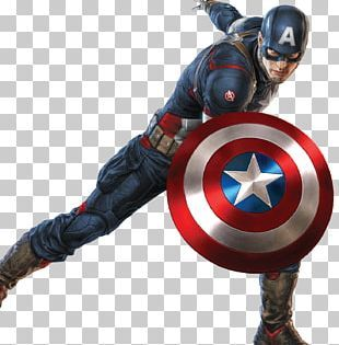 Captain America S Shield Americas Thor Mickey Mouse Png Clipart America Avengers Age Of Ultron Capt Mickey Mouse Png Captain America Captain America Shield
