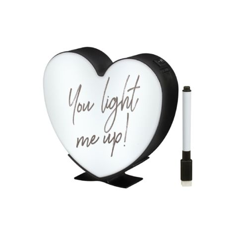 40 Valentine S Day B M Ideas Valentines Presents Valentines Gift Bags