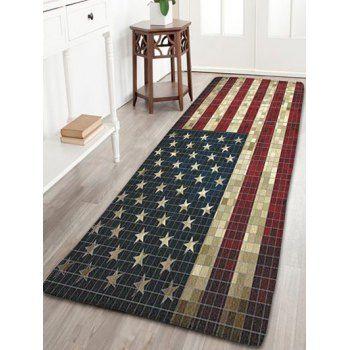Pin On American Flag
