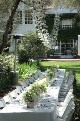 6 Inconceivable Garden Landscaping Meath Ideas In 2020 Small Backyard Gardens Backyard Garden Outdoor