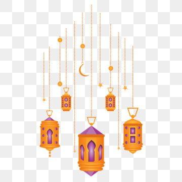 islamic ramdan lantern lamp eid al adha ramadan kareem ramadan ramdan background png transparent image and clipart for free download in 2020 ramadan png eid al adha greetings eid al adha islamic ramdan lantern lamp eid al adha