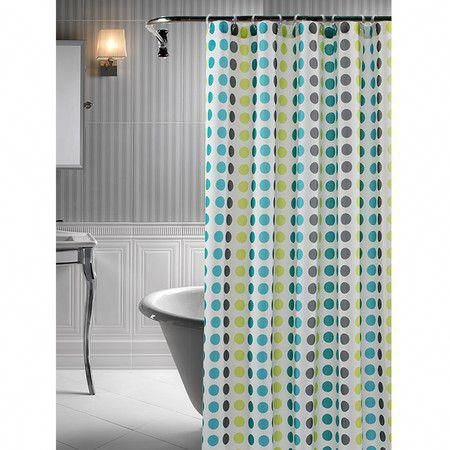 Dark Green Bathroom Light Green Bathroom Accessories In 2019 Green Shower Curtains Shower Curtain Sets Fabric Shower Curtains