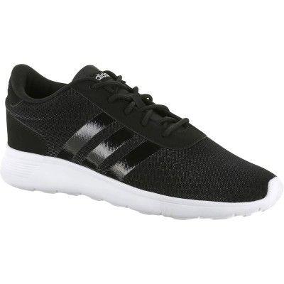 adidas donna scarpe nere