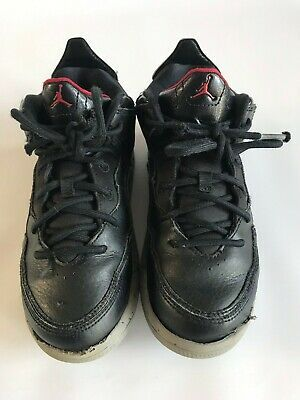 lowest discount half price official shop Sponsored)eBay - Nike Jordan Courtside 23 AQ7734-023 Black Leather ...