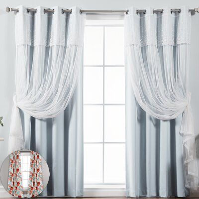 Curtain Colors That Match Green Walls And Curtain Blinds Color
