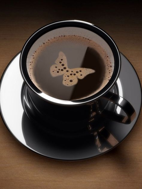 Coffee is one of favorite drinks for many people. Drinking coffee helps to wake you up or make you relax. There are more reasons for people to love the classic drinks besides taste of coffee.