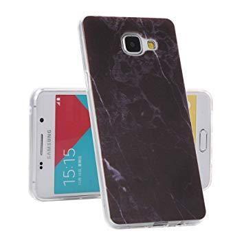 coque samsung a5 2015 naturel   Samsung, Iphone, Iphone 11