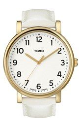 Men's Watches | Timex watches, Casual watches, Amazing watches
