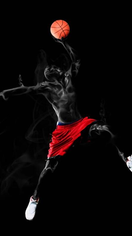 Cool Wallpapers Basketball For Android Basketball Wallpaper Nba Pictures Android Wallpaper