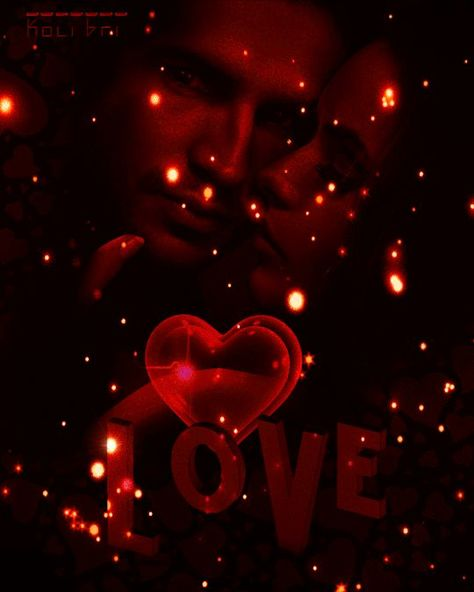 GÜMÜŞ Heart Pictures, Gif Pictures, Love Pictures, My Funny Valentine, Love Valentines, Gifs, Peace And Love, Love Heart, Love Picture Quotes