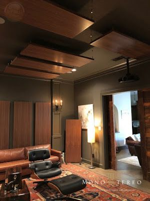 Mono and Stereo High-End Audio Magazine: KONDO AUDIO NOTE JAPAN AND KAISER ACOUSTICS SETUP