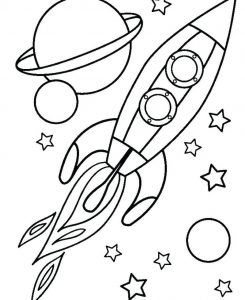 Complete Solar System Coloring Pages To Print Free Coloring Sheets Planet Coloring Pages Space Coloring Pages Free Printable Coloring Pages