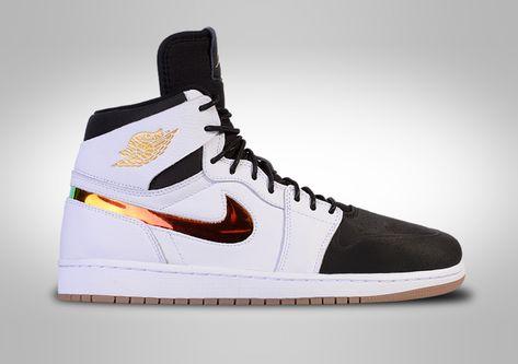 odebrane najlepsza strona internetowa przyjazd Basketzone.net Basketball Store | shoes | Nike air, Sneakers ...