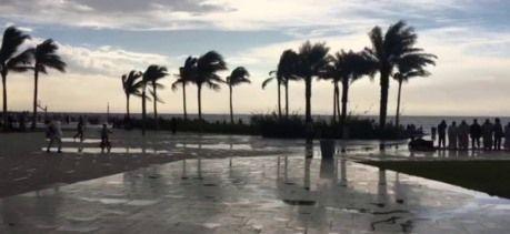 معلوميات العرب مناخ جدة In 2021 Outdoor Beach Water