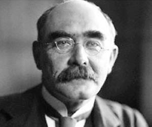 Top quotes by Rudyard Kipling-https://s-media-cache-ak0.pinimg.com/474x/97/bc/6f/97bc6f3ad3d7c521dab2b3f7e884dc9d.jpg