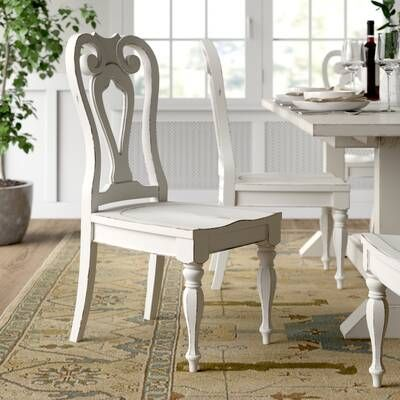 Brighton 5 Piece Dining Set Solid Wood Dining Chairs Dining Chairs 5 Piece Dining Set
