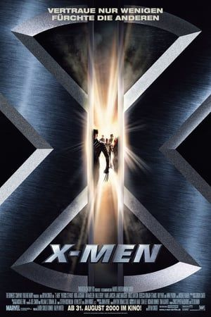 Watch X Men 2000 Full Movie Online Free Xmen Movie Superhero Movies Man Movies