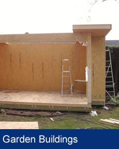 Sips Uk Structural Insulated Panels Manufacturers Panel