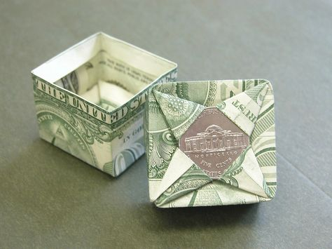 Easy Dollar Bill Origami Money Origami Flower Edition 10 Different Ways To Fold A Dollar. Easy Dollar Bill Origami How To Make A Money Origami Butterfly Tutorial Diy At Home. Easy Dollar Bill Origami How To Make A Dollar Bill… Continue Reading → Origami Star Box, Origami Fish, Origami Butterfly, Origami Stars, Origami Boxes, Origami Flowers, Origami Tooth, Origami Ideas, Monarch Butterfly