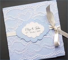 Risultato Immagini Per Pinterest Handmade Wedding Cards Handmade Wedding Invitations Wedding Invitations Pocket Fold Wedding Invitations