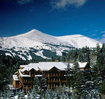 9 best Mountain Thunder Lodge images on Pinterest   Mountain, Thunder and  Aspen colorado