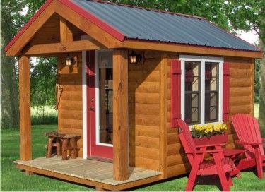 Garden Sheds Little Cabins And Gazebos Garden Sheds For Sale Shed Rustic Shed