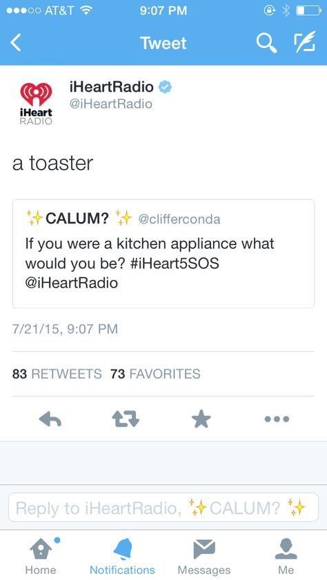 5sos On Iheartradio S Twitter To Do A Q A 5sos Kitchen