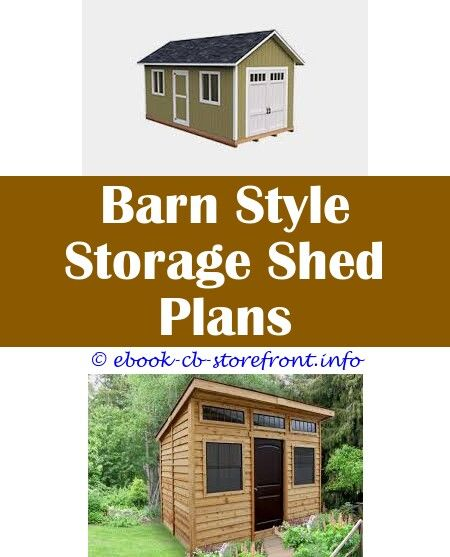 Pin By Erma Reid On Shed In 2020 Shed Design Shed Plans Diy Shed Plans