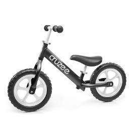 It S Cruzee Balance Bike A Perfect Ride That Has All The