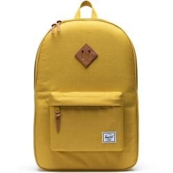 Tagesrucksäcke   Heritage rucksack, Rucksack schwarz und