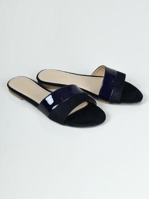 LIMELIGHT Ladies Shoes | Christmas New
