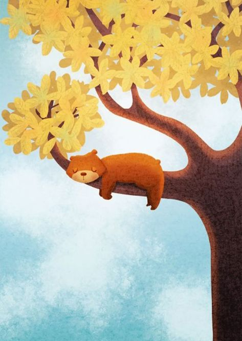 I Spent Years Trying To Publish Kids Books. Publishers Rejected Them But I Kept Trying | Bored Panda