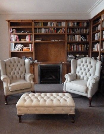 10 best furniture images on pinterest bookcases furniture chairs