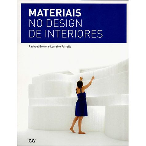 Livro Materiais No Design De Interiores Projeto Lobby Do Hotel