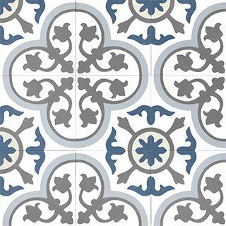 Carreaux De Ciment Stock Boutique Online Mosaic Del Sur